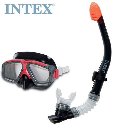 Intex 55949 Surf Rider Kids sada