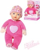 Fotografie ZAPF - Baby Born Nightfriends For Babies, 30Cm Zapf