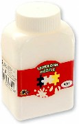 Lepidlo na puzzle 90 ml