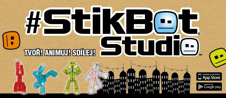 Stikboti