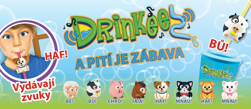 Drinkeez
