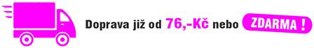 http://www.blaznidohracek.cz/doprava.php