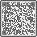 Načtěte si naše kontaktní údaje do Vašeho mobilního zařízení