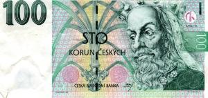 stokoruna